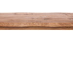 FARGO_03_E_oiled oak_2